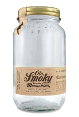 Phoenix Stone 100 Proof Moonshine