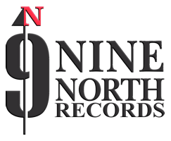 Nine North Records
